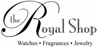 The Royal Shop