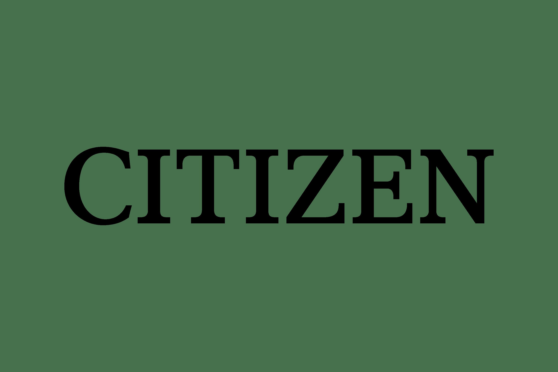 Citizen_Watch-Logo.wine