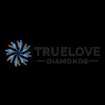 Truelove logo