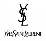 Yves_Saint_Laurent_logo_and_symbol