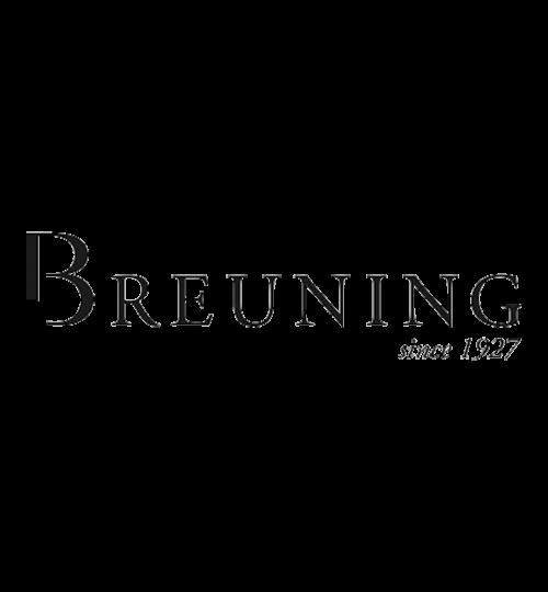 bruening logo