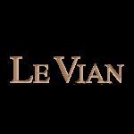 levian logo